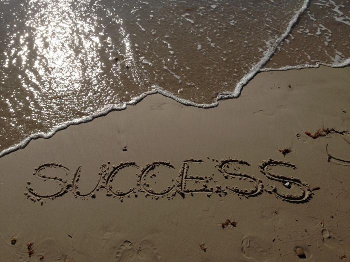 success-1909823_1280