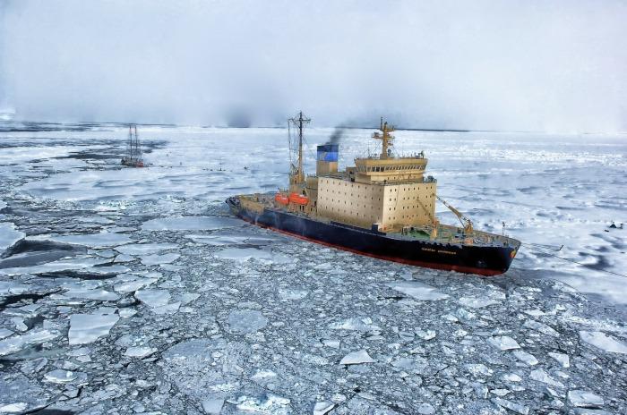 arctic-139393_1920
